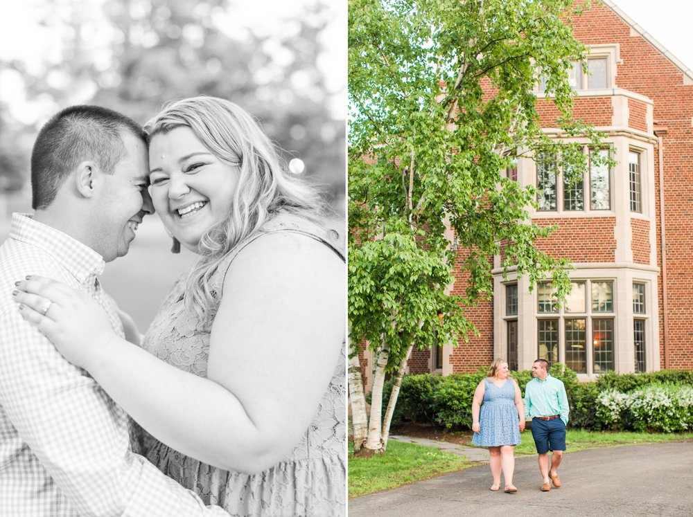 waveny-park-engagement-session-new-canaan-connecticut-westchester-wedding-photographer-shaina-lee-photography-photo