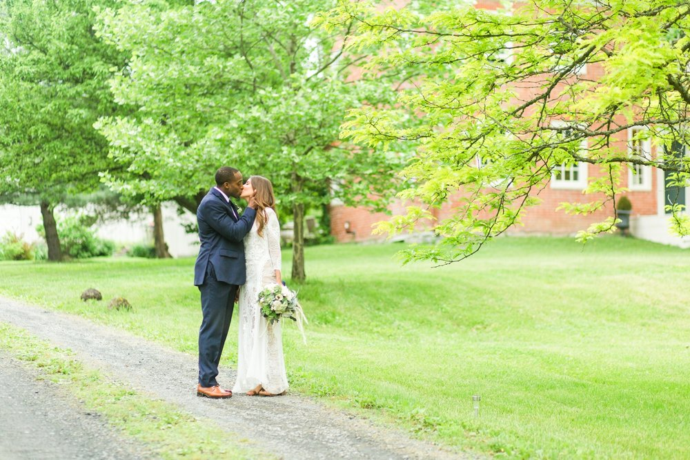 windrift-hall-wedding-west-coxsackie-new-york-connecticut-hawaii-engagement-photographer-shaina-lee-photography-photo-79.jpg