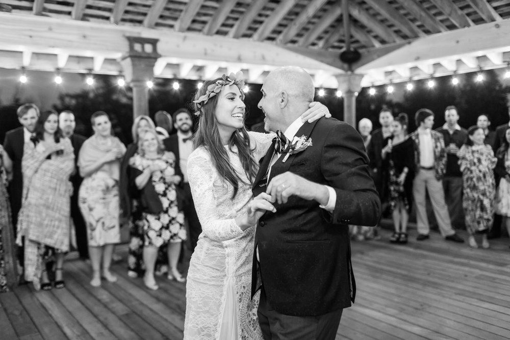 windrift-hall-wedding-west-coxsackie-new-york-connecticut-hawaii-engagement-photographer-shaina-lee-photography-photo