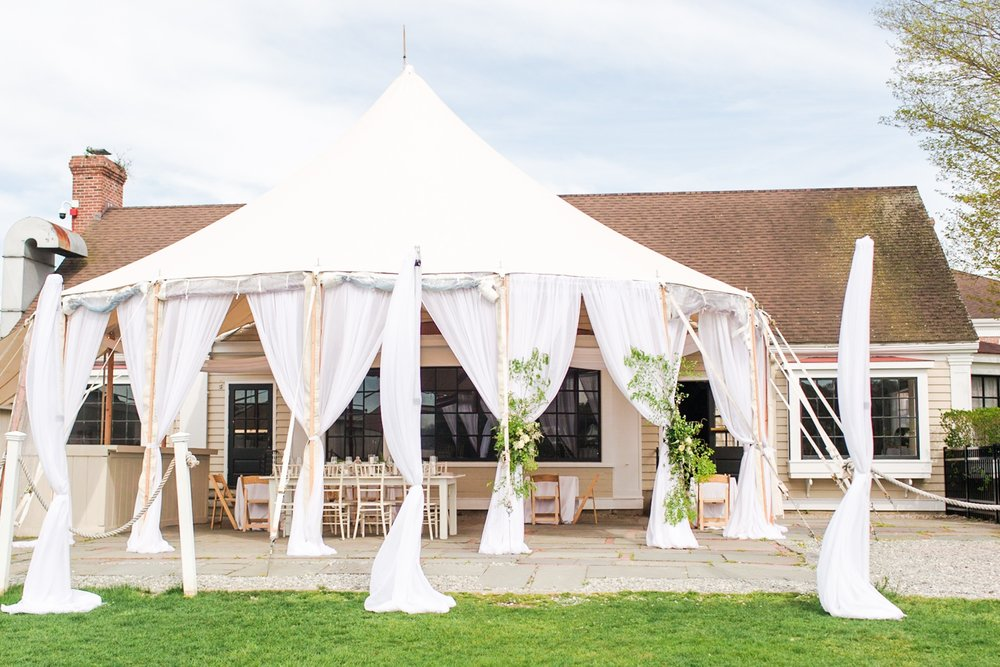 latitude-41-mystic-connecticut-tented-wedding-nyc-photographer-shaina-lee-photography-photo