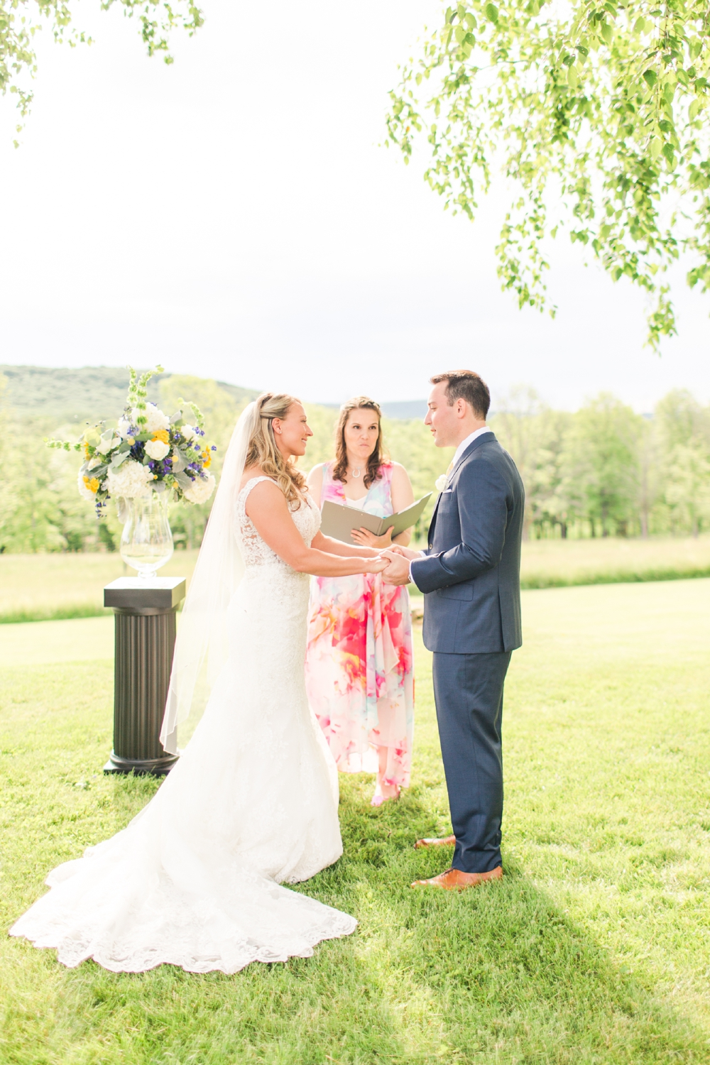 candlelight-farms-inn-wedding-new-milford-connecticut-westchester-nyc-photographer-shaina-lee-photography-photo