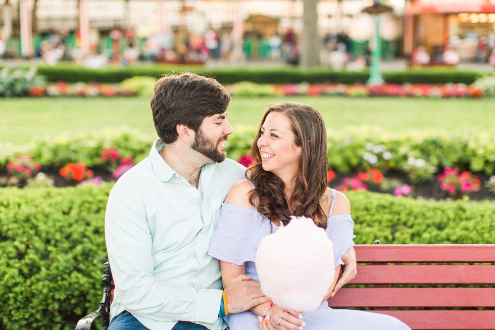 playland-park-engagement-session-rye-ny-top-connecticut-hawaii-wedding-photographer-shaina-lee-photography-photo