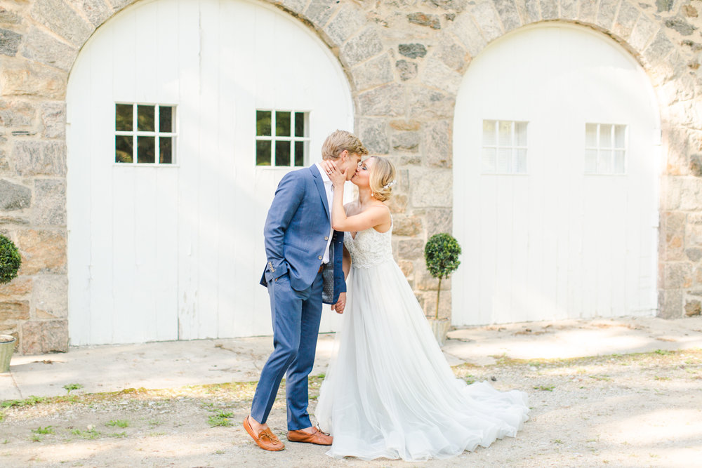 wainwright-house-wedding-rye-new-york-connecticut-photographer-shaina-lee-photography-photo