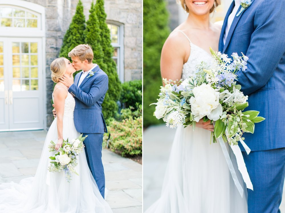 wainwright-house-dusty-blue-wedding-rye-new-york-connecticut-photographer-shaina-lee-photography-photo