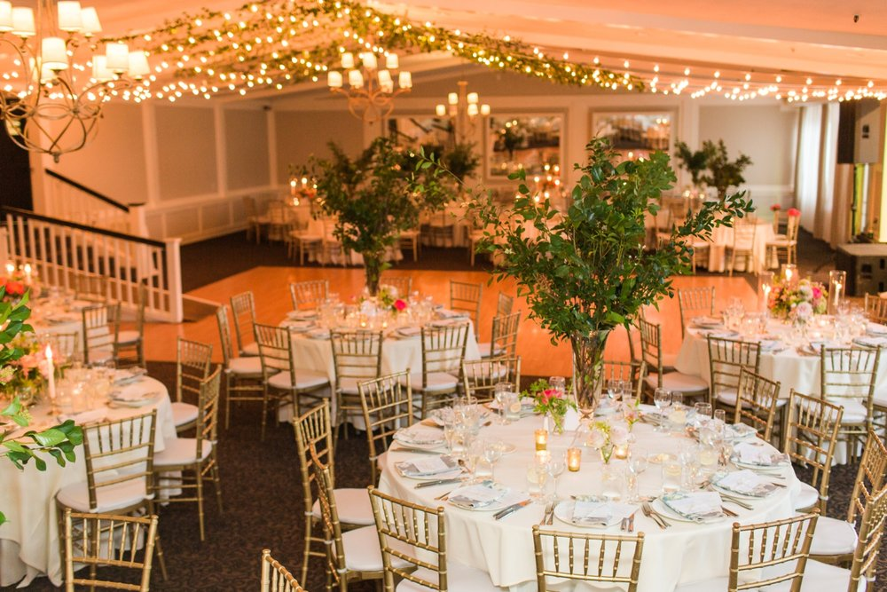 inn-at-longshore-wedding-westport-connecticut-westchester-photographer-shaina-lee-photography-photo