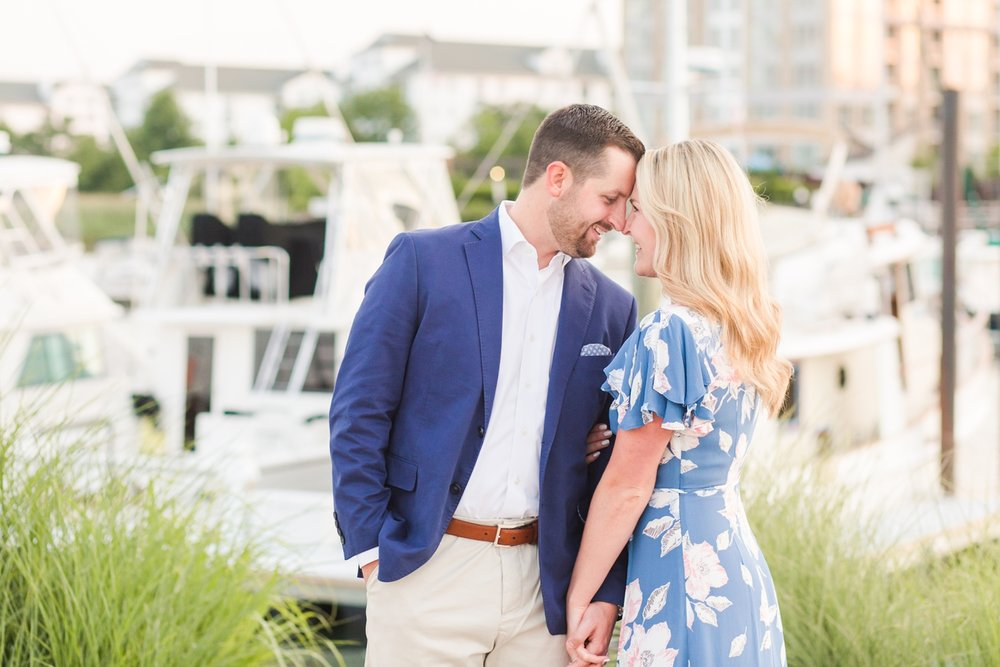 harbor-point-engagement-session-stamford-connecticut-new-york-hawaii-wedding-photographer-shaina-lee-photography-photo-16.jpg