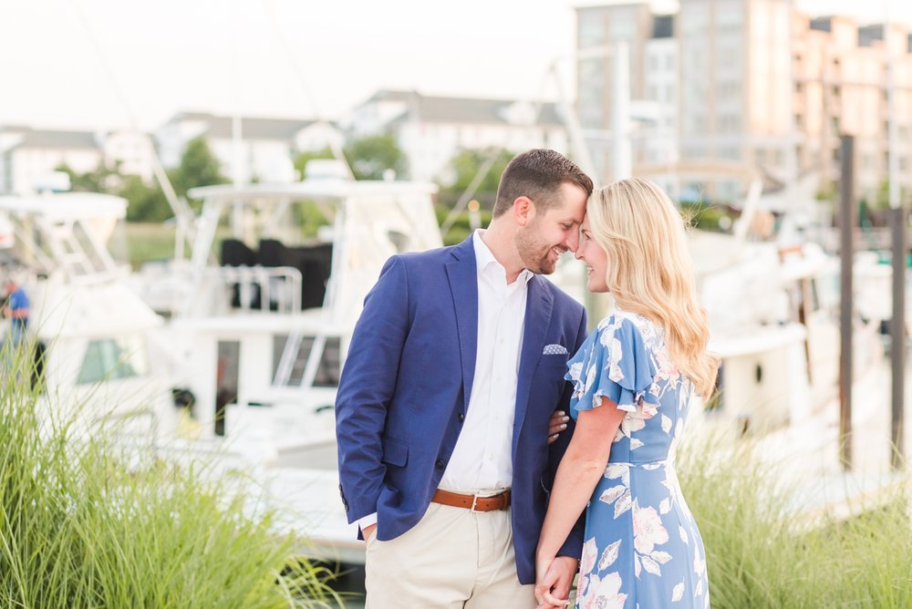 harbor-point-engagement-session-stamford-connecticut-new-york-hawaii-wedding-photographer-shaina-lee-photography-photo