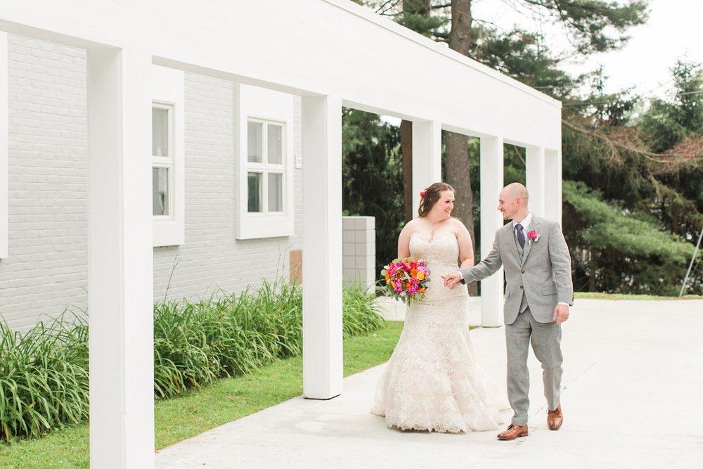 the-washington-club-wedding-connecticut-new-york-hawaii-photographer-shaina-lee-photography-photo-37.jpg