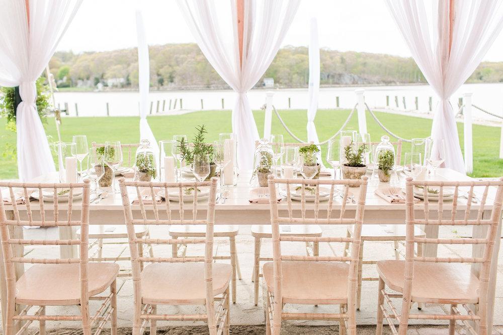 ez-occasions-connecticut-new-york-wedding-engagement-photographer-shaina-lee-photography-photo-4.jpg