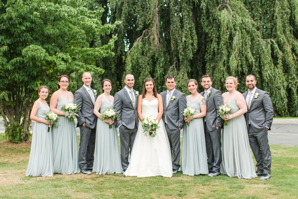 whitby-castle-wedding-rye-new-york-connecticut-westchester-photographer-shaina-lee-photography-photo