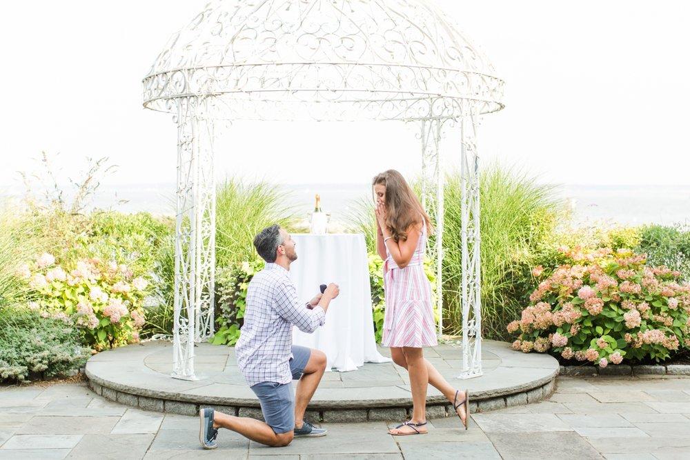 mamaroneck-beach-yacht-club-wedding-proposal-new-york-connecticut-photographer