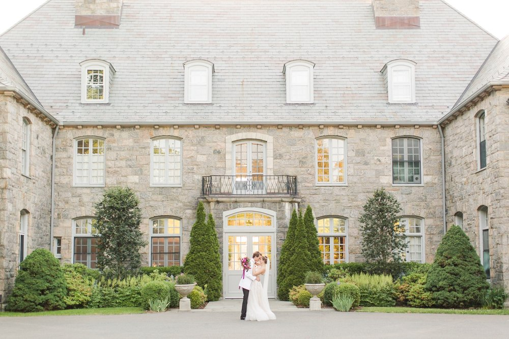 wainwright-house-wedding-rye-new-york-connecticut-photographer-shaina-lee-photography-photo-28.jpg