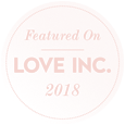 love-inc-magazine-published-top-connecticut-new-york-hawaii-wedding-engagement-photographer-shaina-lee-photography-photo