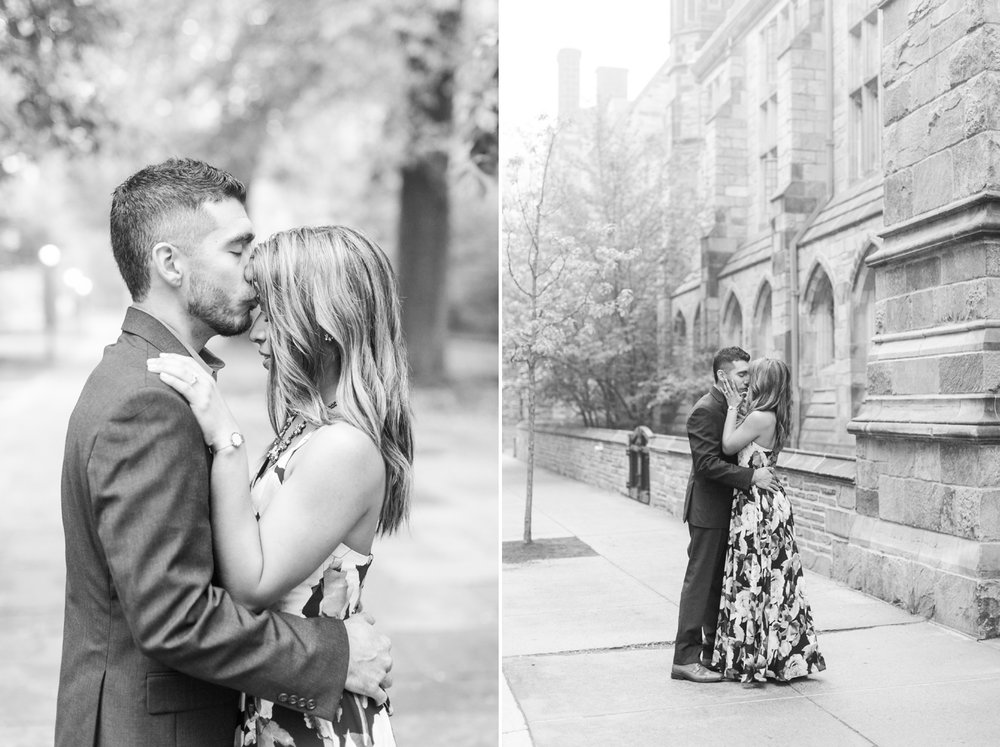 whimsically-wed-yale-university-engagement-session-connecticut-new-york-wedding-photographer-shaina-lee-photography-photo
