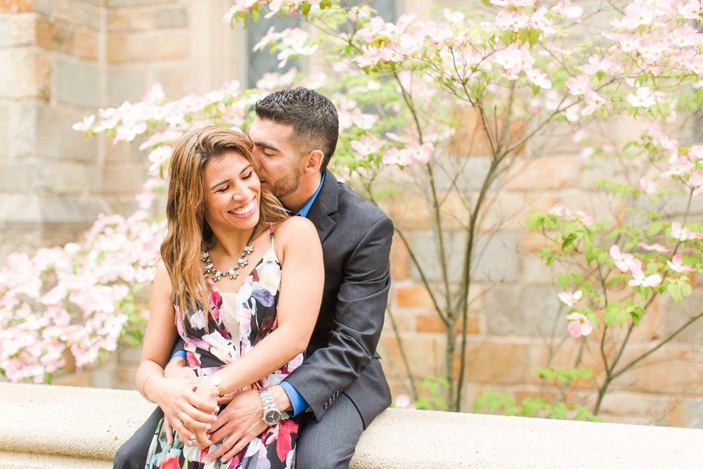 whimsically-wed-yale-university-engagement-session-connecticut-new-york-wedding-photographer-shaina-lee-photography-photo