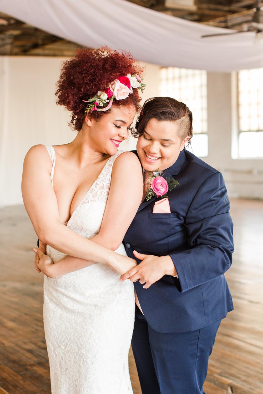 tropical-warehouse-wedding-boathouse-305-knowlton-bridgeport-connecticut-new-york-hawaii-photographer-shaina-lee-photography-photo