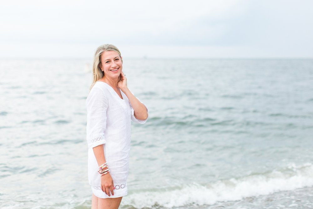 penfield-beach-lifestyle-headshots-fairfield-connecticut-new-york-wedding-photographer-shaina-lee-photography-photo-13.jpg