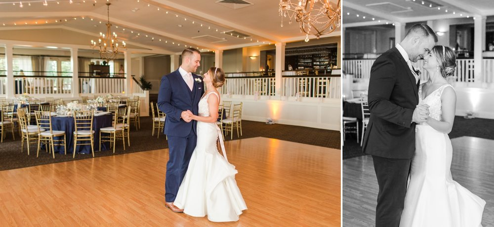 the-inn-at-longshore-wedding-westport-connecticut-nyc-photographer-shaina-lee-photography-photo