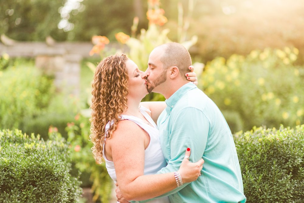 fort-stamford-park-engagement-session-connecticut-nyc-hawaii-wedding-photographer-shaina-lee-photography-photo25.jpg