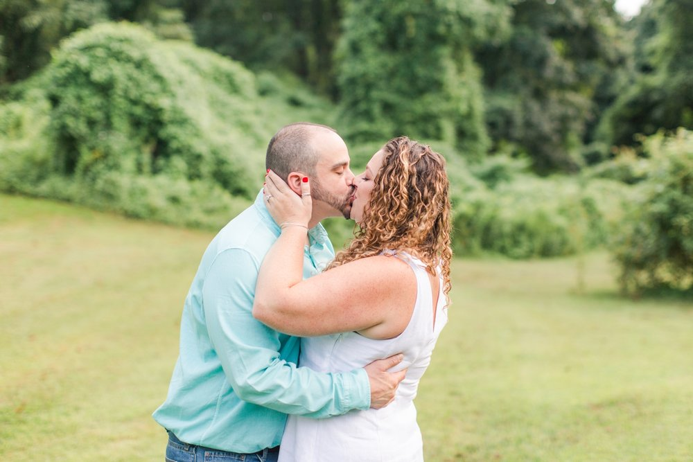 fort-stamford-park-engagement-session-connecticut-nyc-hawaii-wedding-photographer-shaina-lee-photography-photo
