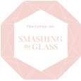 smashing-the-glass-published-top-connecticut-new-york-hawaii-wedding-engagement-photographer-shaina-lee-photography-photo