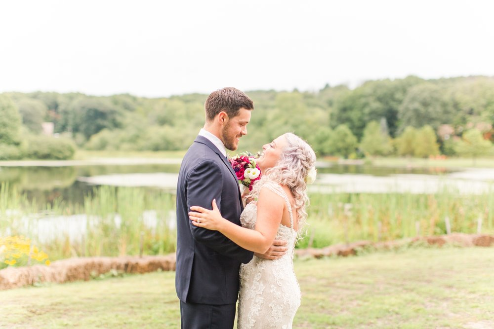 the-lake-house-wedding-wolcott-connecticut-new-york-hawaii-photographer-shaina-lee-photography-photo