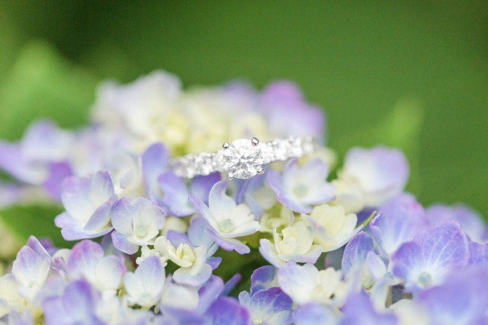 waveny-park-engagement-session-new-canaan-ct-westchester-nyc-wedding-photographer-shaina-lee-photography-photo