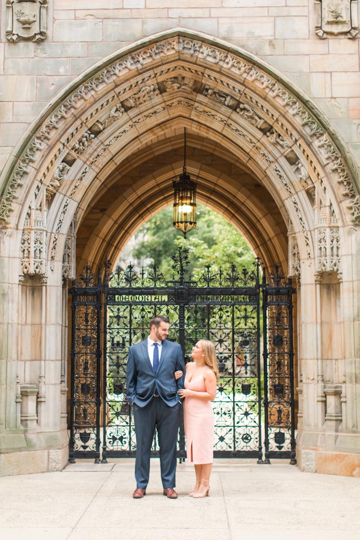 yale-university-engagement-session-new-haven-connecticut-nyc-wedding-photographer-shaina-lee-photography-photo