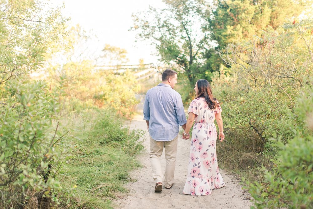 audubon-society-coastal-center-engagement-session-milford-connecticut-westchester-wedding-photographer-shaina-lee-photography-photo
