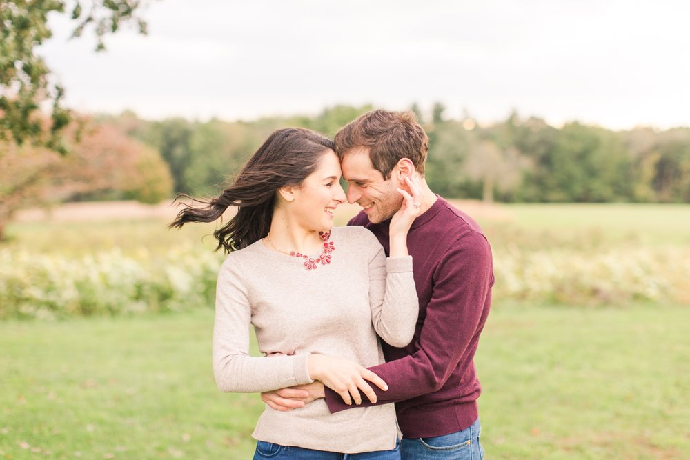 waveny-park-engagement-session-new-canaan-connecticut-westchester-nyc-hawaii-wedding-photographer-shaina-lee-photography-photo-28.jpg