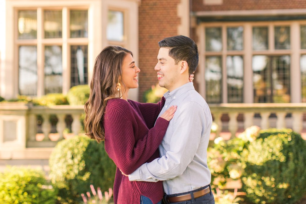 waveny-park-engagement-session-new-canaan-connecticut-top-wedding-photographer-shaina-lee-photography-photo