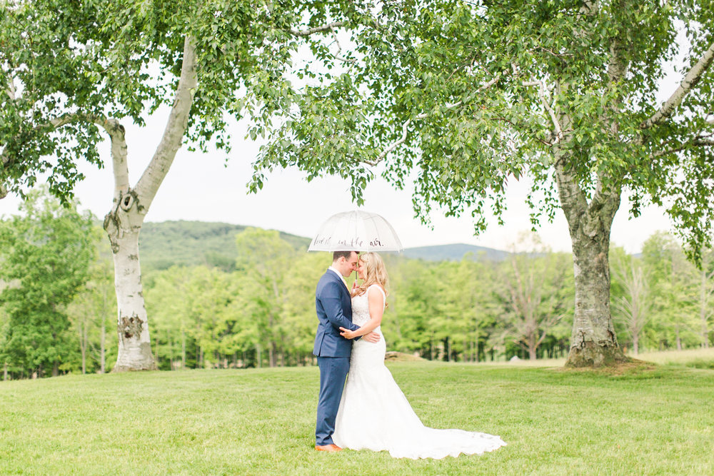 candlelight-farms-inn-wedding-new-milford-connecticut-engagement-photographer-shaina-lee-photography-photo