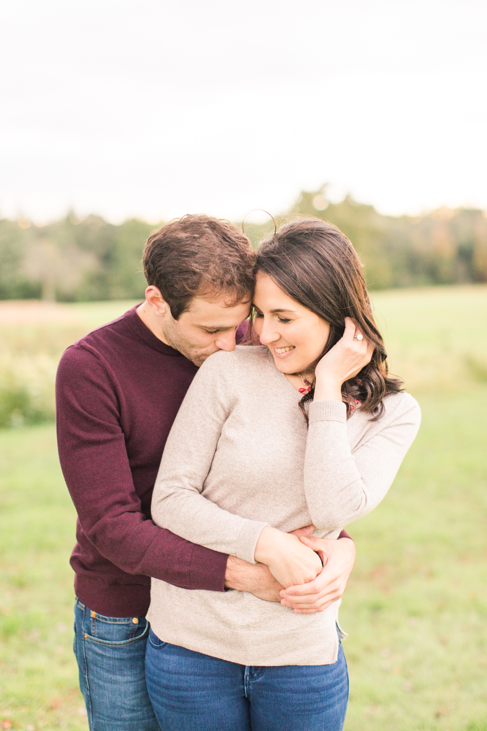 waveny-park-engagement-session-new-canaan-connecticut-wedding-photographer-shaina-lee-photographer-photo