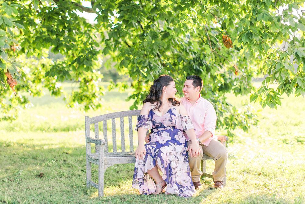 waveny-park-engagement-session-new-canaan-connecticut-wedding-photographer-shaina-lee-photographer-photo
