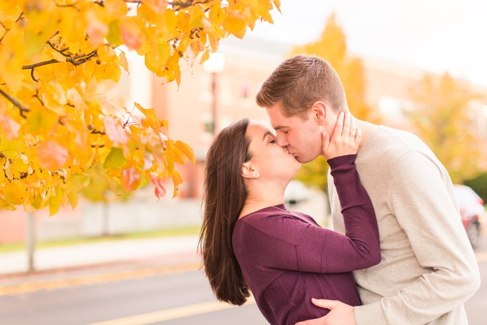 uconn-engagement-session-storrs-connecticut-new-york-wedding-photographer-17.jpg