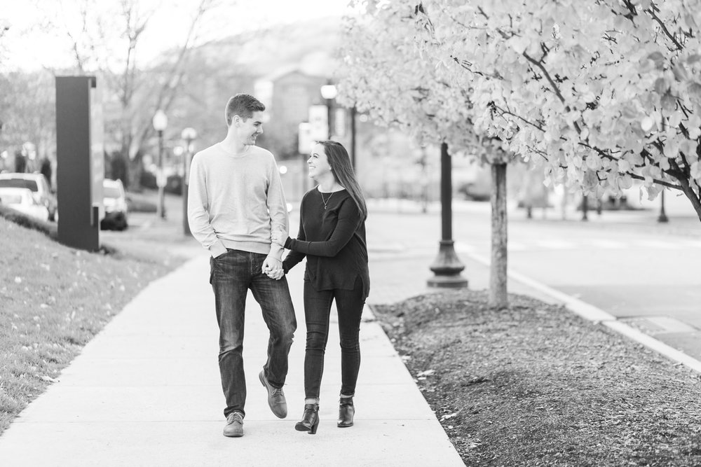 uconn-engagement-session-storrs-connecticut-new-york-wedding-photographer