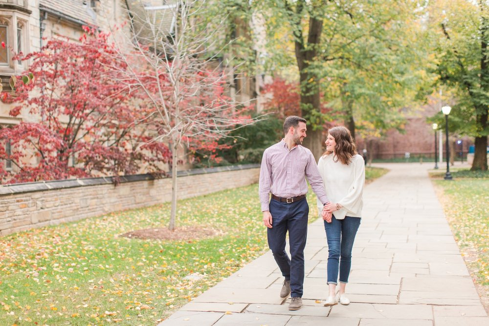 yale-university-engagement-session-new-haven-connecticut-photographer-shaina-lee-photography-photo-3.jpg