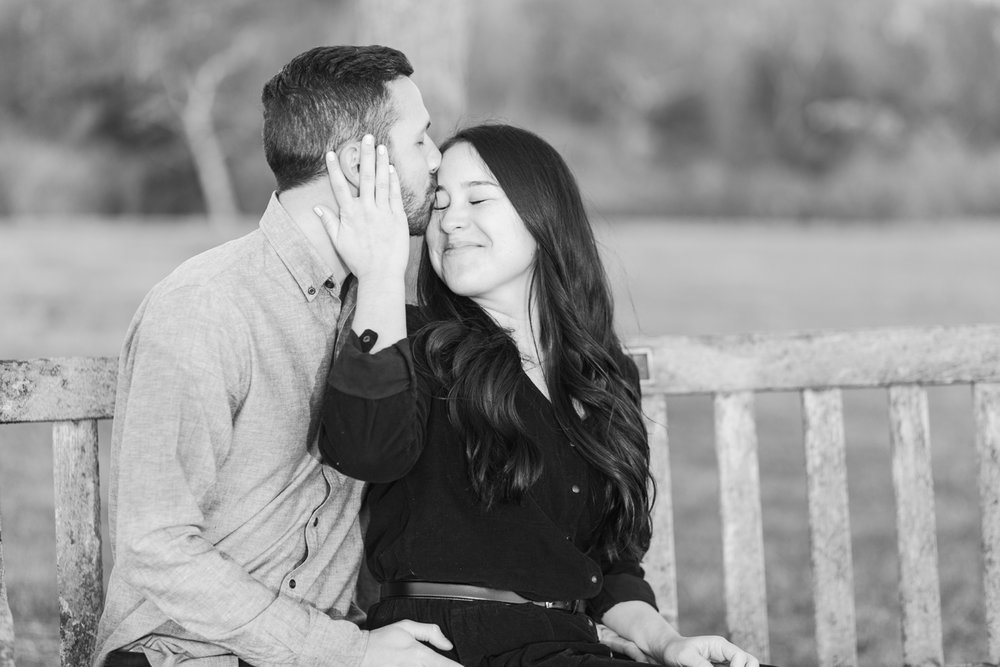 tods-point-engagement-session-greenwich-connecticut-wedding-photographer-shaina-lee-photography-photo