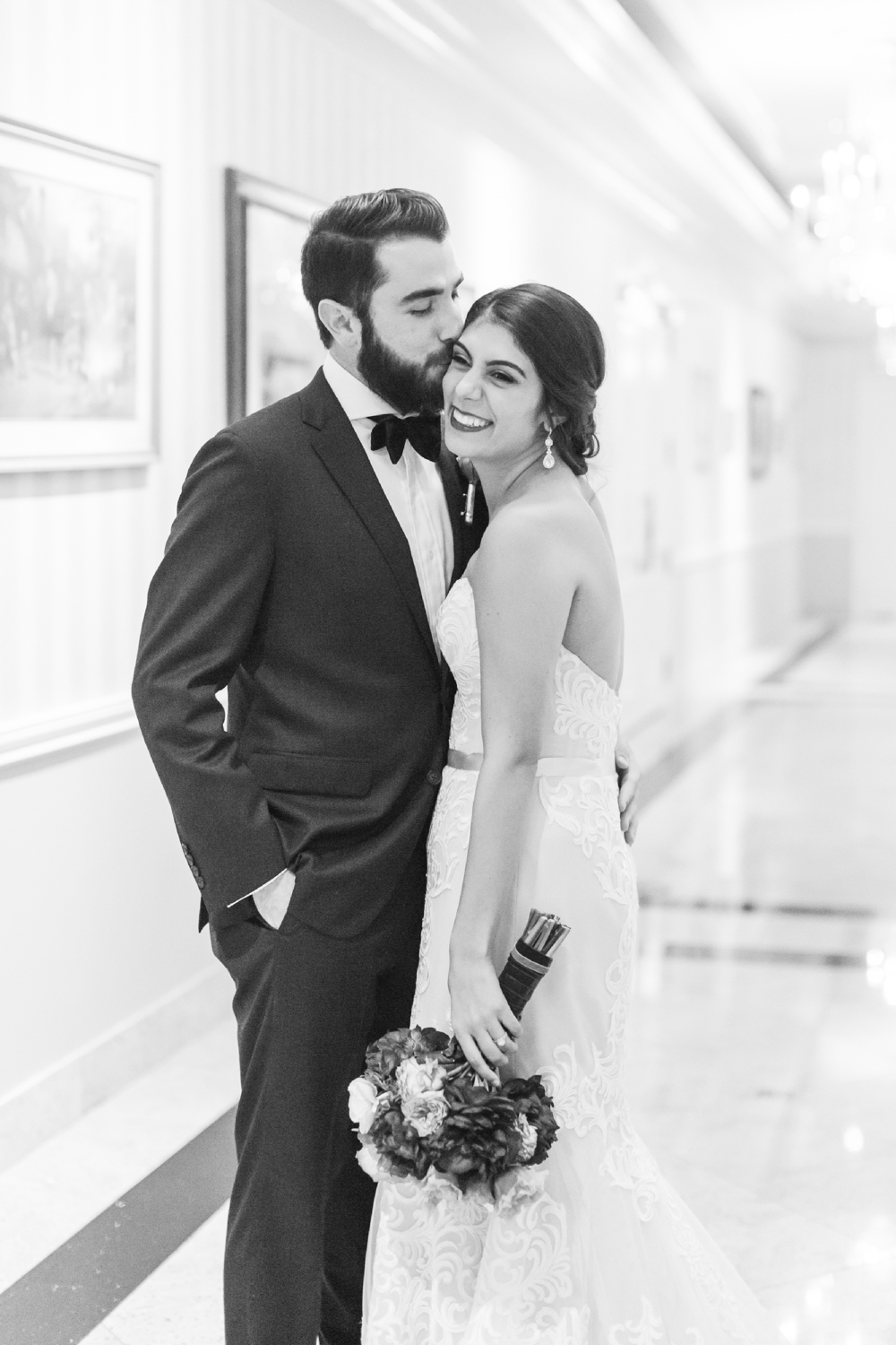 the-rockleigh-wedding-new-jersey-connecticut-photographer-shaina-lee-photography-photo