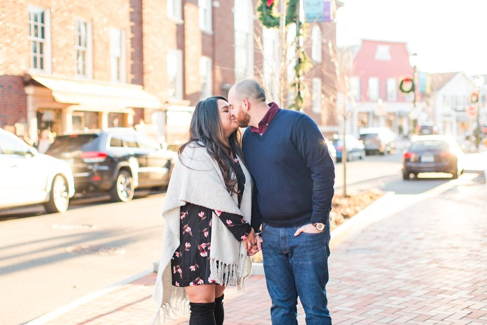 christmas-engagement-session-westport-ct-wedding-photographer-shaina-lee-photography-photo