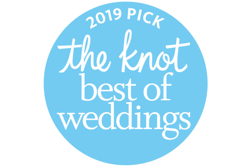 the-knot-best-of-weddings-award-2019-ct-ny-wedding-engagement-photographer-shaina-lee-photography-photo.jpg