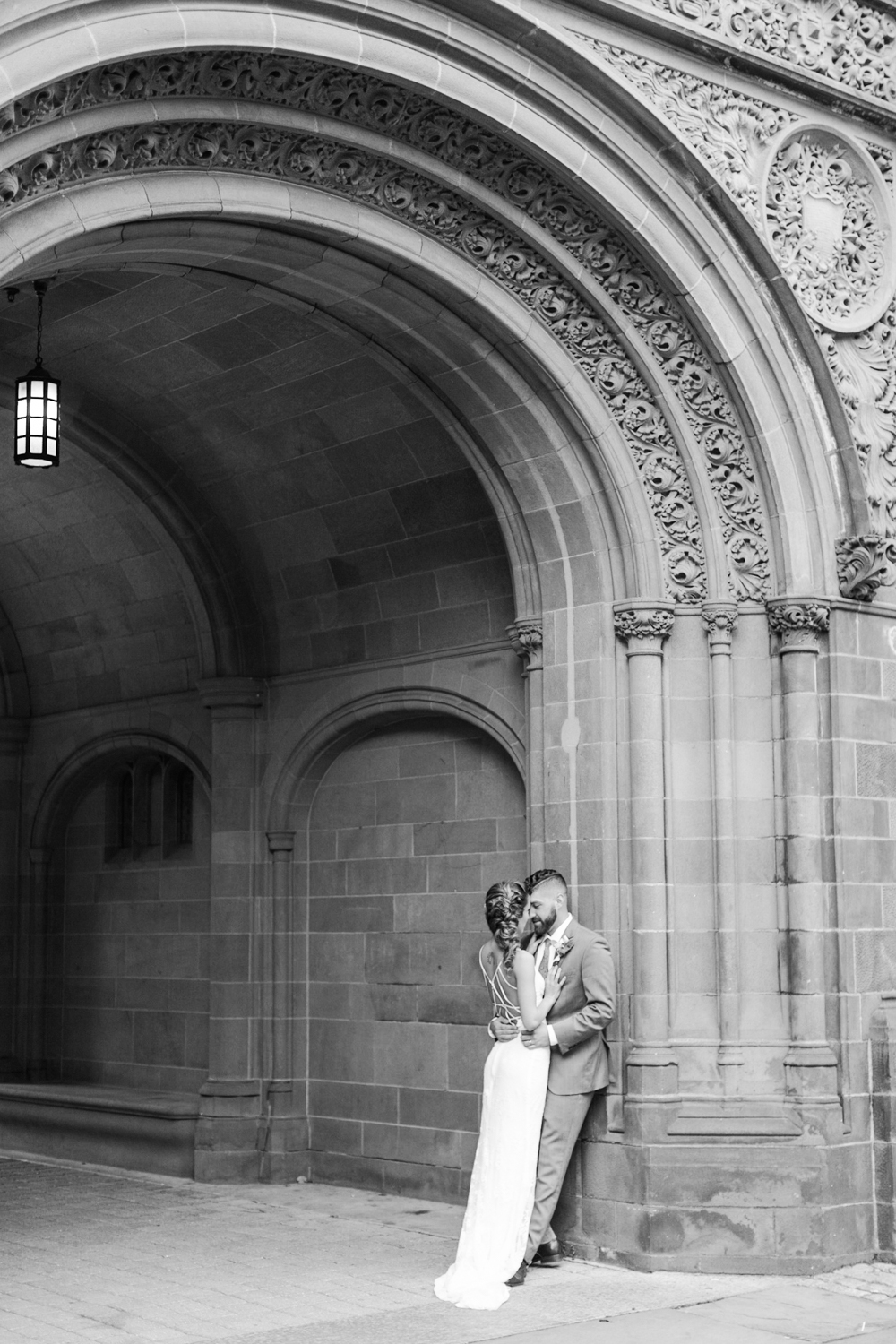 top-10-connecticut-wedding-photographer-yale-university-wedding-new-haven-photo