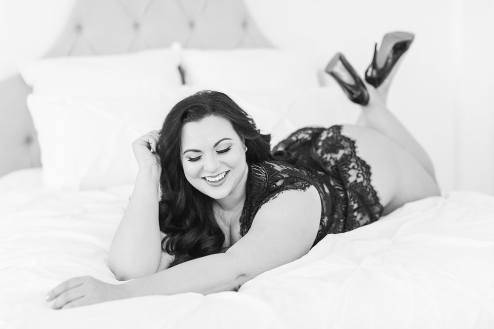 connecticut-boudoir-studio-nyc-wedding-photographer-stephanie-shaina-lee-photography-photo