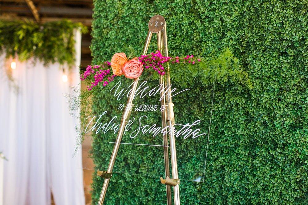 nob-hill-jane-connecticut-nyc-wedding-photographer-shaina-lee-photography-photo-1.jpg