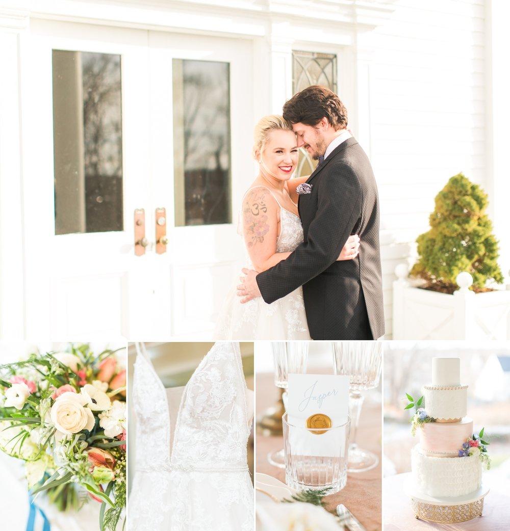haley-mansion-wedding-inn-at-mystic-connecticut-photographer-shaina-lee-photography-photo.jpg