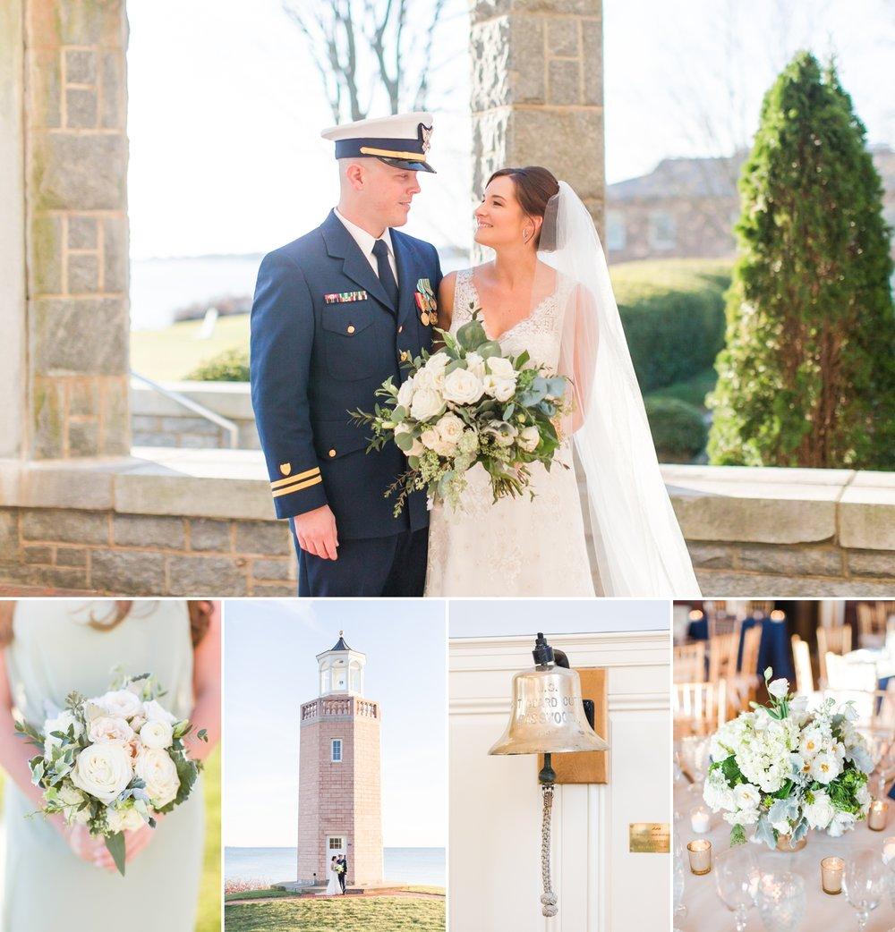 branford-house-wedding-groton-connecticut-photographer-shaina-lee-photography-photo.jpg