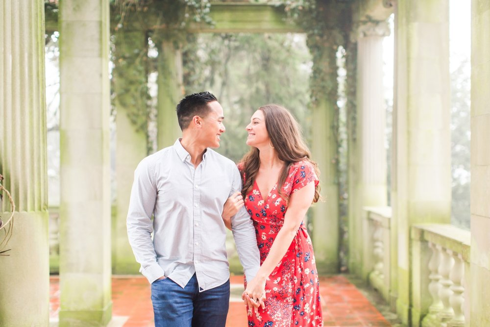 eolia-mansion-harkness-memorial-state-park-engagement-session-waterford-connecticut-wedding-photographer-shaina-lee-photography-photo-25.jpg