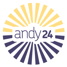 Andy24