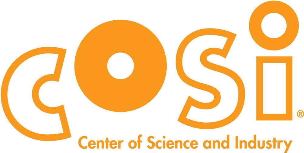 COSILogo-Orange_2008.jpg