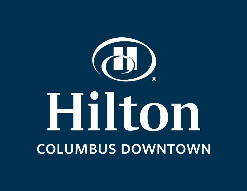 Hilton Columbus Downtown logo_stacked_white_rgb.JPG